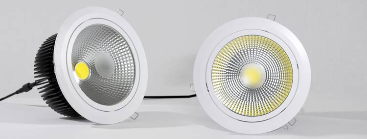 LED-Downlight-Serie-BD
